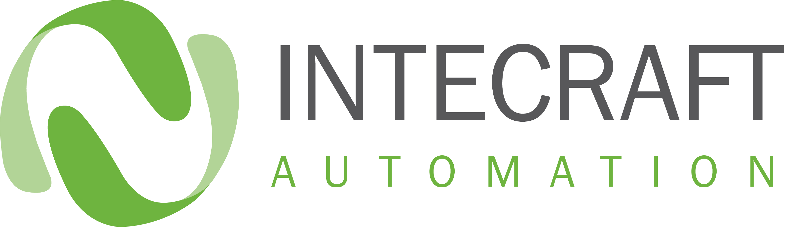 InteCraft Automation logo